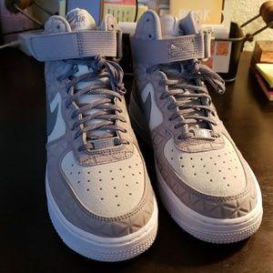 Nike AF1 Sneakers